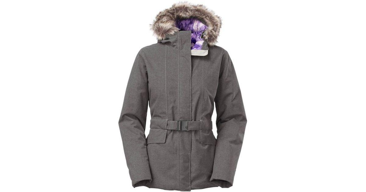 044250899 spain the north face womens dunagiri down jacket uk d9ffe aa61e