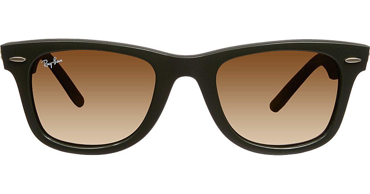 b5c0fdb867a9 Prescription Ray Ban Sunglasses Nz « Heritage Malta