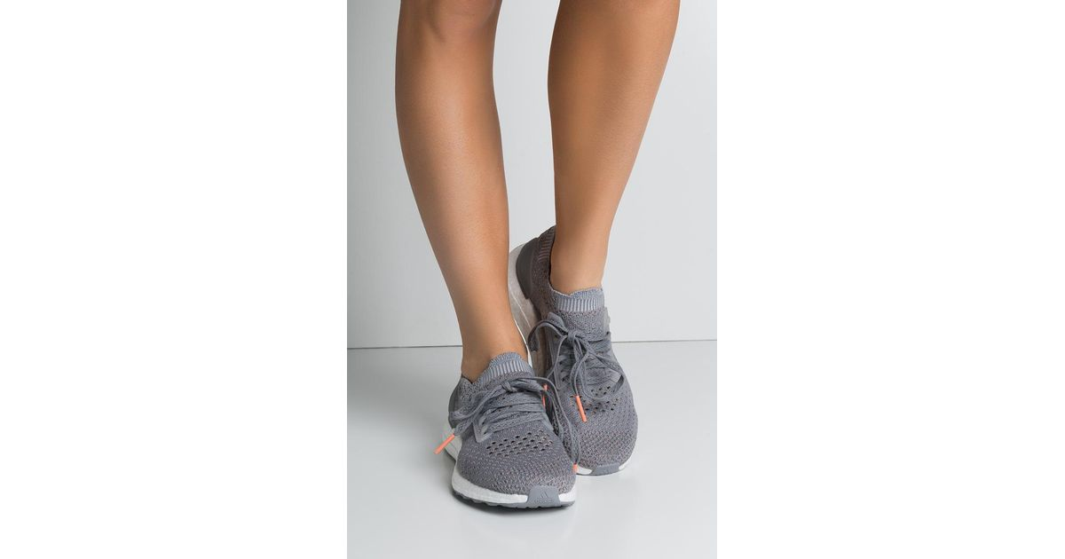 adidas Synthetic Womens Ultraboost X