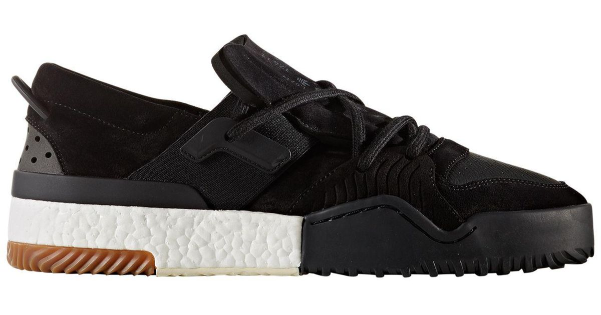 Lyst Alexander Wang Adidas Originals By Aw Basketball Shoes In ferGLZm4