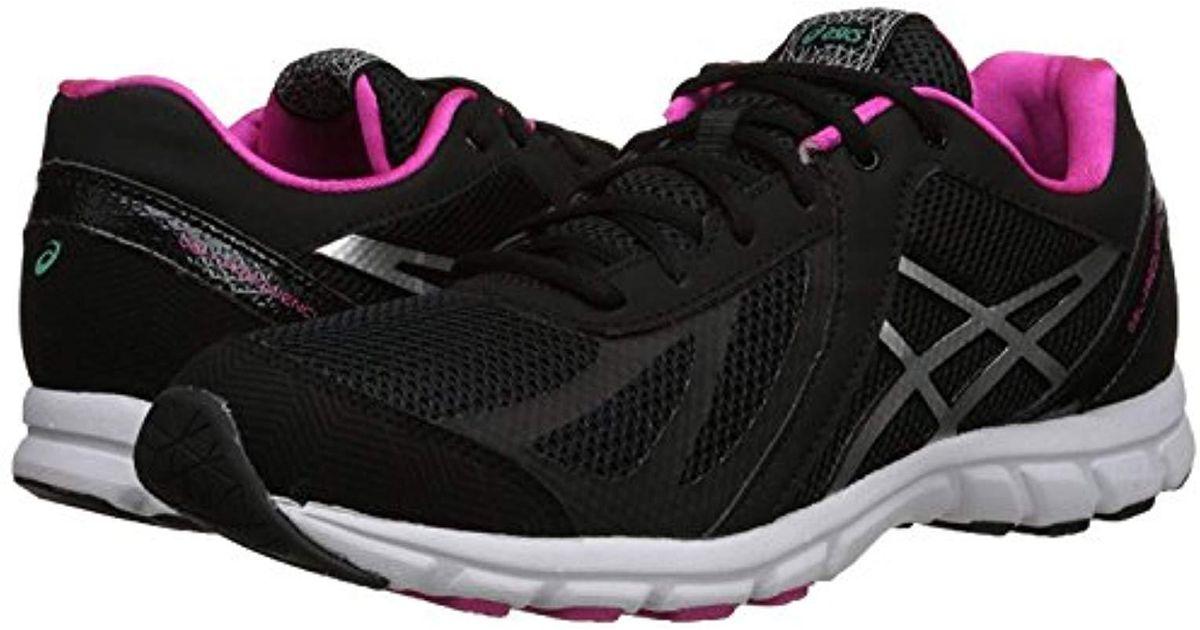 Asics S Gel-frequency 3 Walking Shoe in