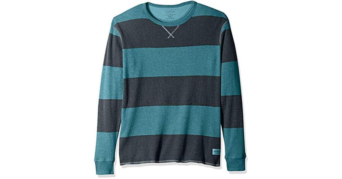 HANRO Womens Grand Central Boyfriend Shirt 77420 Hanro Women/'s IA and Sleepwear