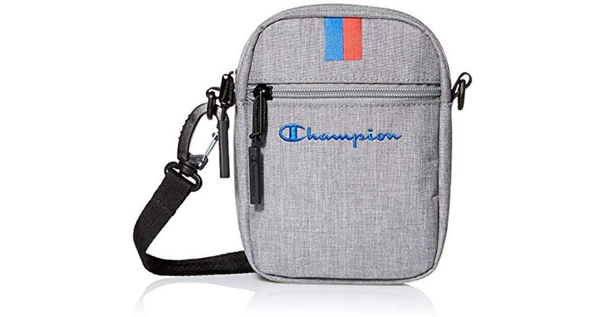 Duran Duran Messenger Bag Cross Body Bag Shoulder Bag For Work /& College