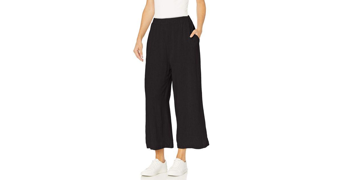 Choose SZ//color Details about  /Rachel Pally Women/'s Linen Bastien Pant