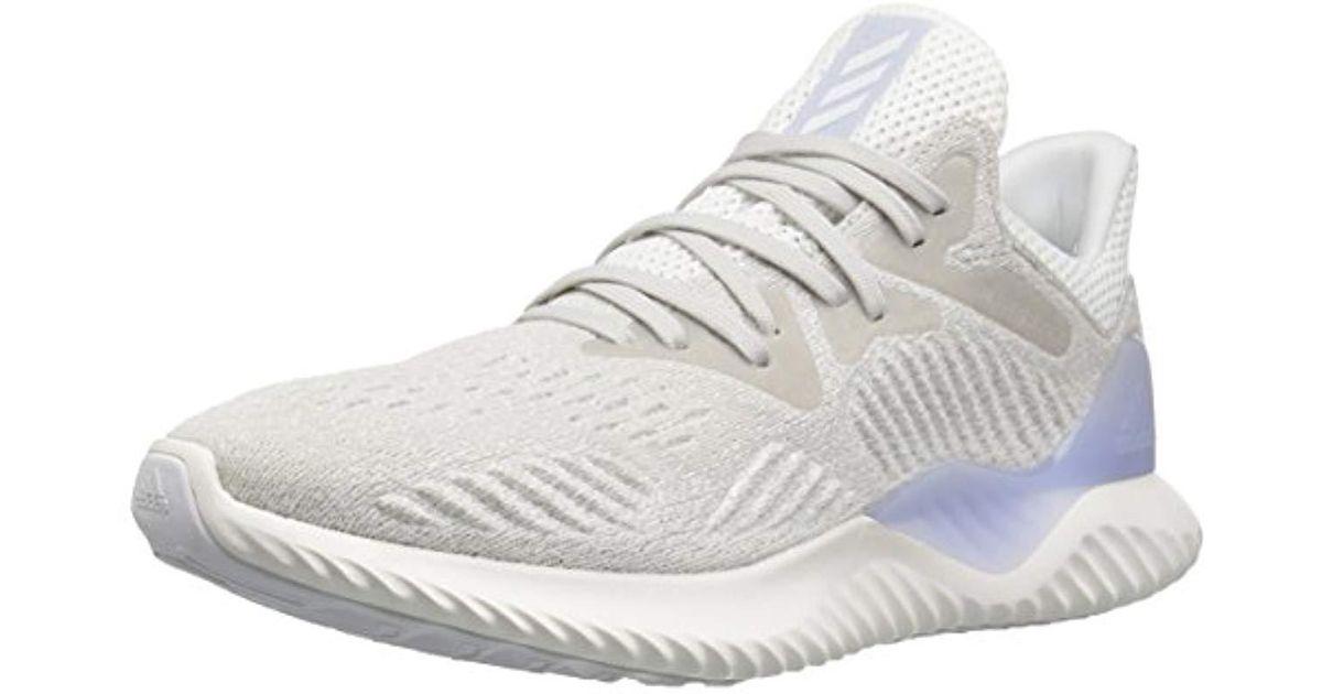 5750fd442 Lyst - adidas Alphabounce Beyond Running Shoe