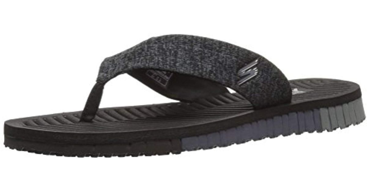 Skechers Go Flex Solana Summershoes