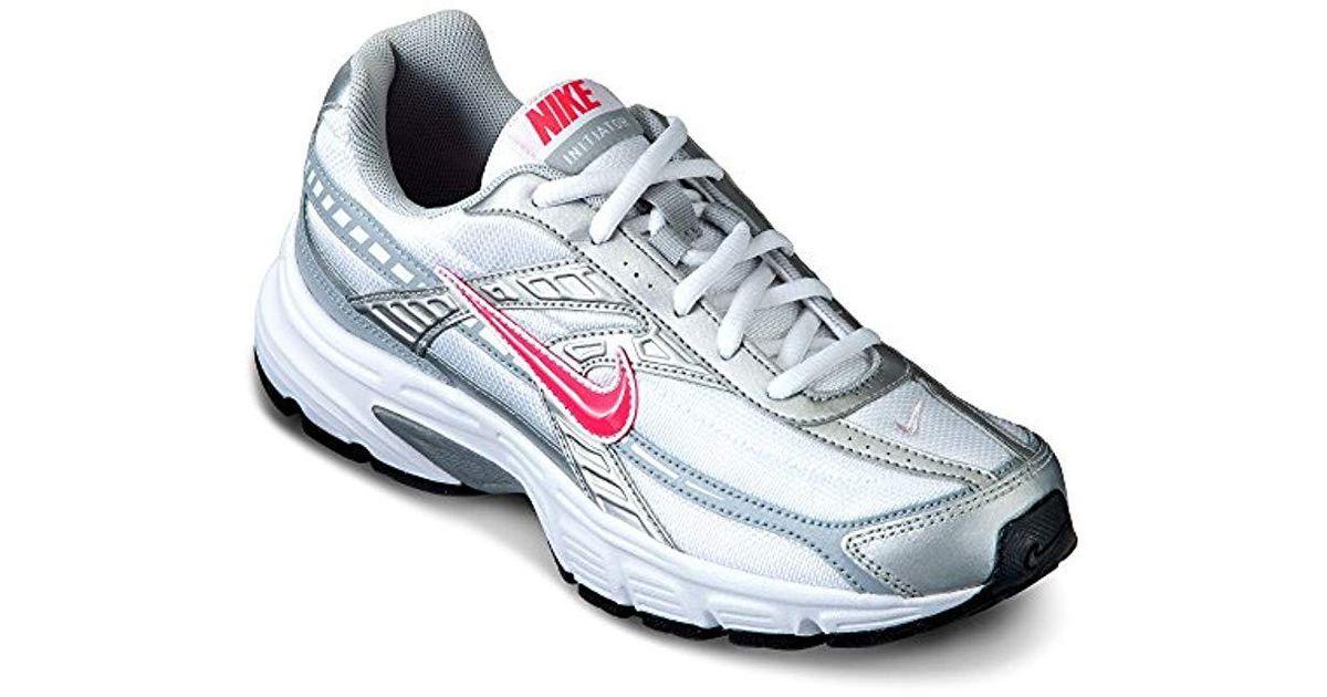 nike initiator women's running shoes