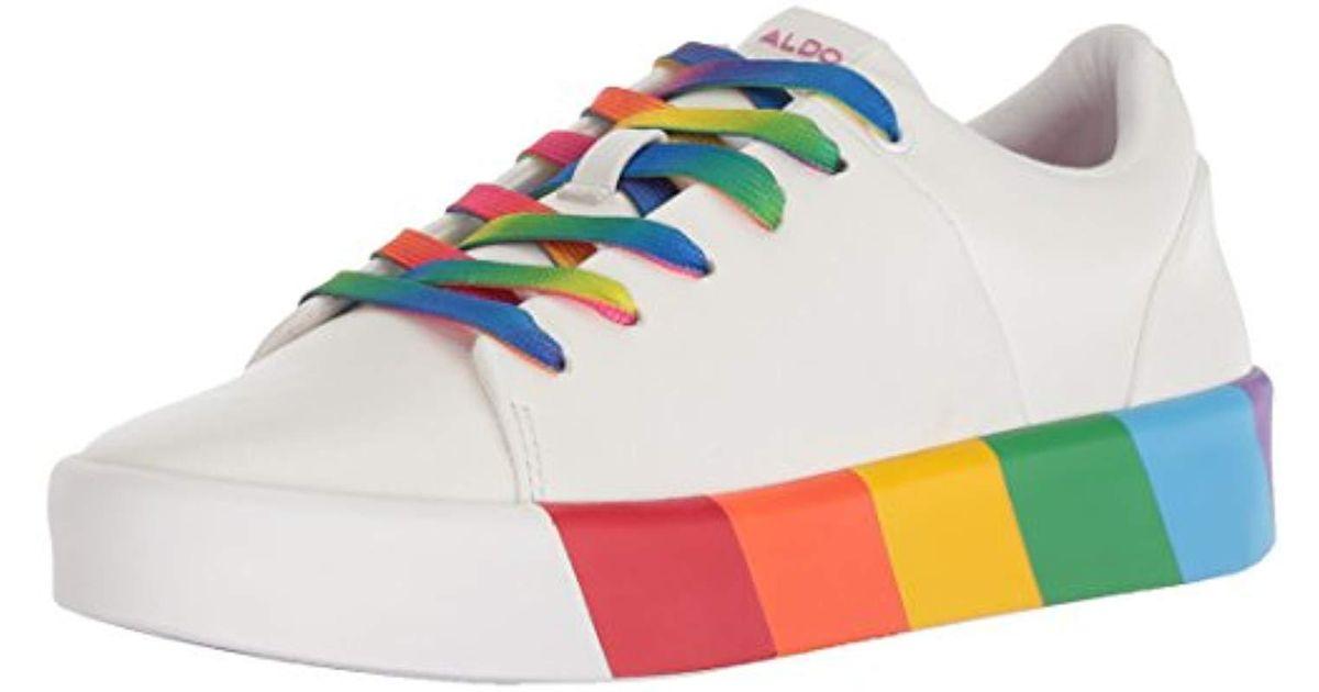 aldo etilivia sneakers
