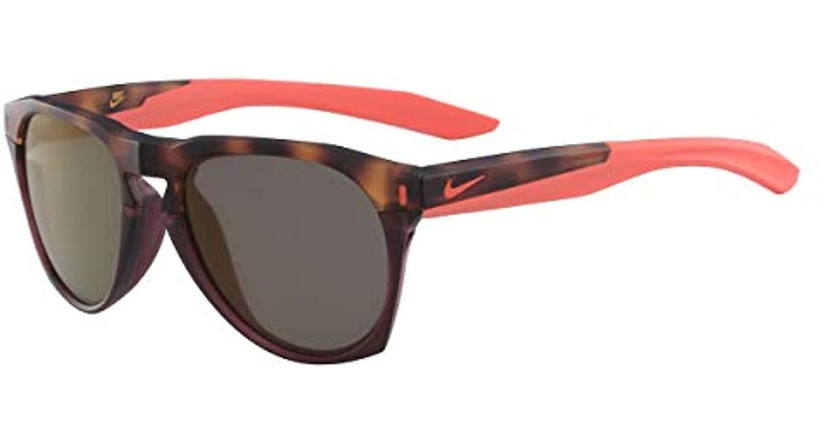 85964df758387 Nike Multicolor Essential Navigator R Sunglasses for men