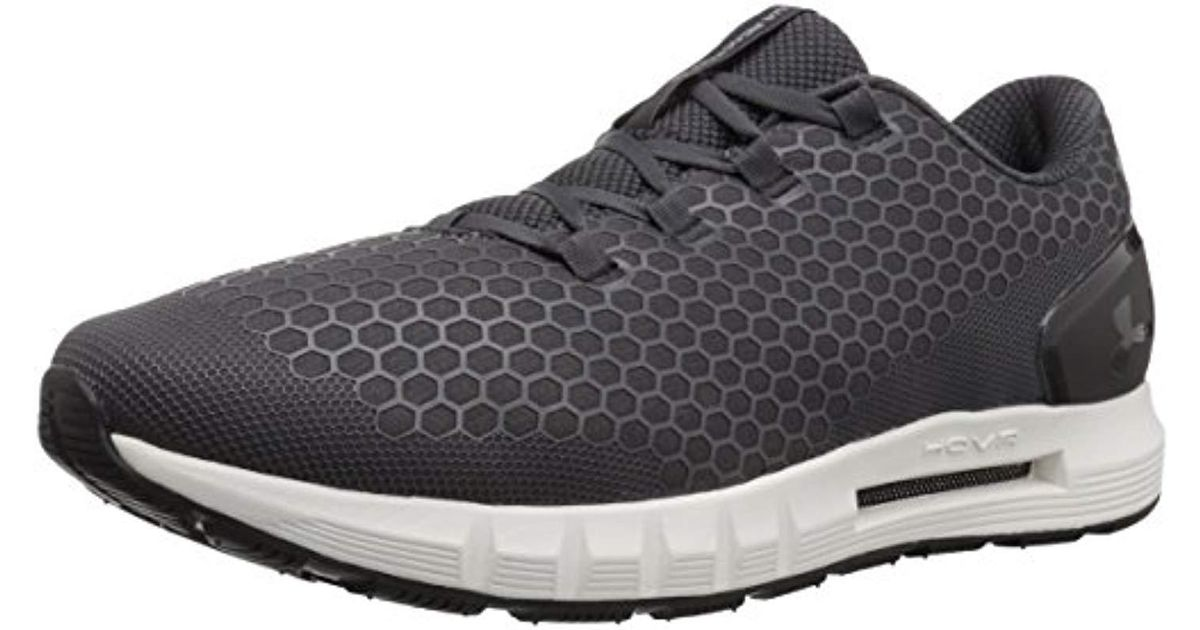buy sale good selling newest selection Under Armour Gray Hovr Cg Reactor Nc 3021773 Training Shoes for men