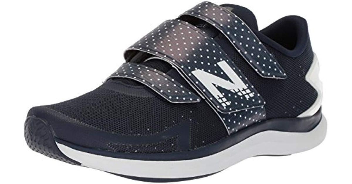 New Balance Synthetic 09v1 Cycling Shoe