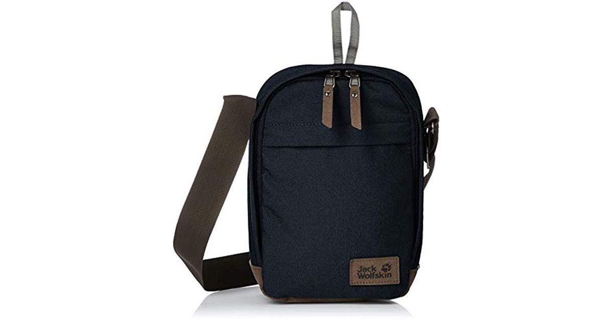 Adidas Boys Essential MS3 Pant Black S23293