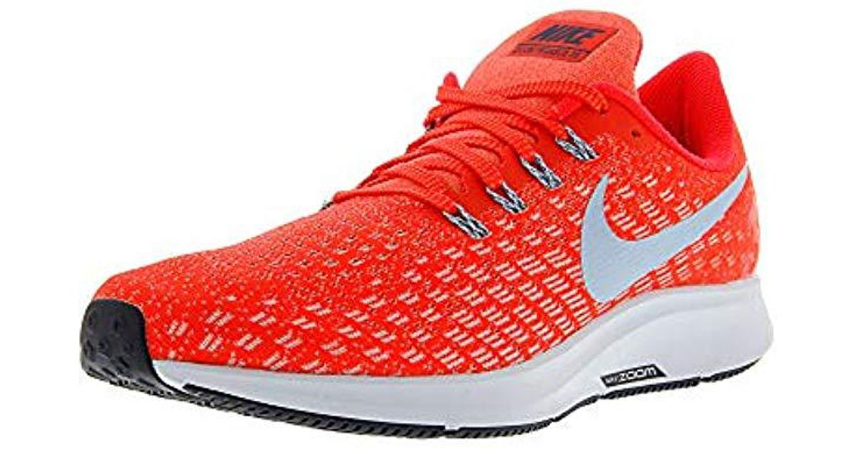 0a0d9367ea82e Lyst - Nike Flex Experience Run 7 Shoe in Red for Men