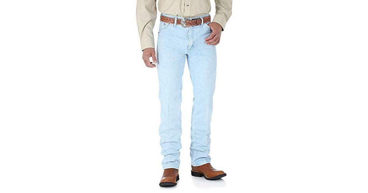 Dating Wrangler jeans