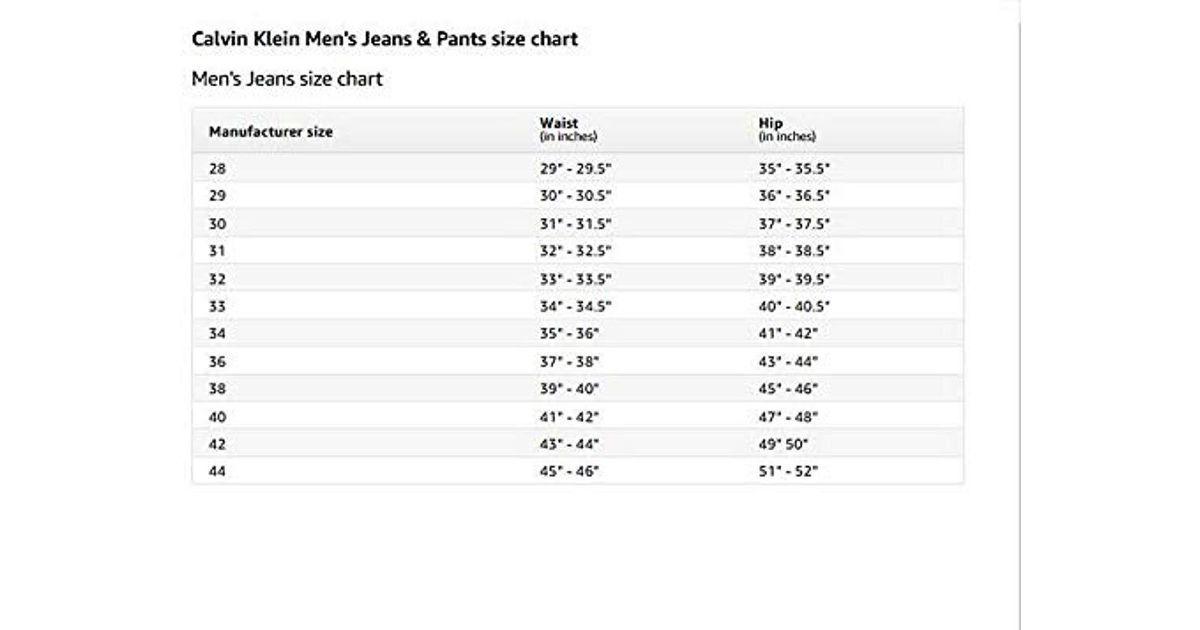 Brunello Cucinelli Men/'s Dark Brown Slim Fit Jeans Size 32 34 36 38 40 42 44