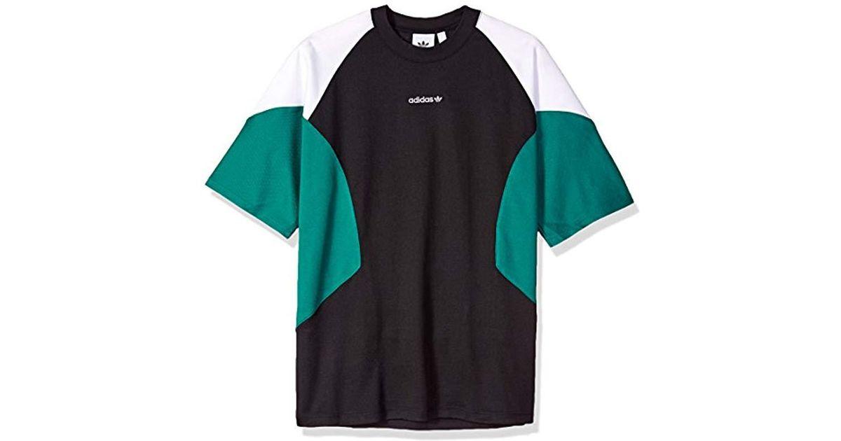 precio piel Mediante  adidas eqt shirt - 53% OFF - naonsite.com