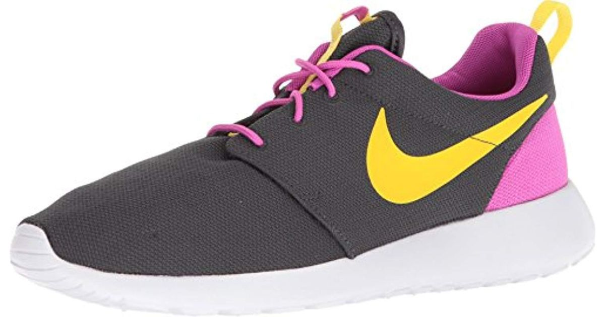 preview of hot sale 100% genuine Nike Roshe One S 511881-035 for Men - Lyst