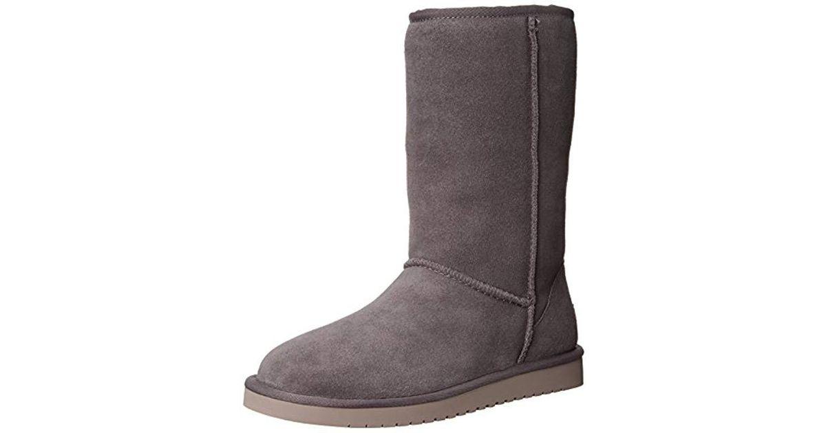 bd9efd5505f Ugg Multicolor Koola Tall Boot