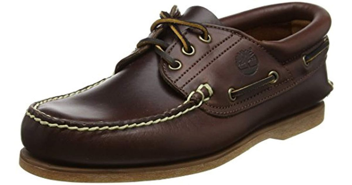 timberland homme fine