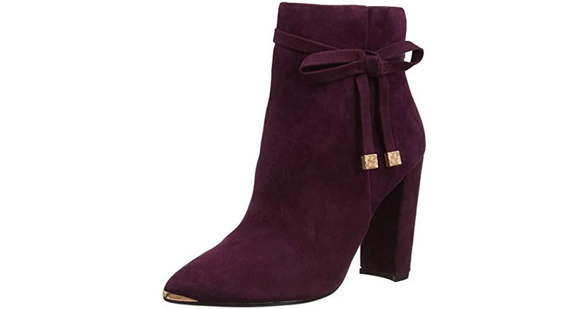 0892437380d6ff ted baker womens azaila chelsea boots amazon.co.uk shoes bags later ...