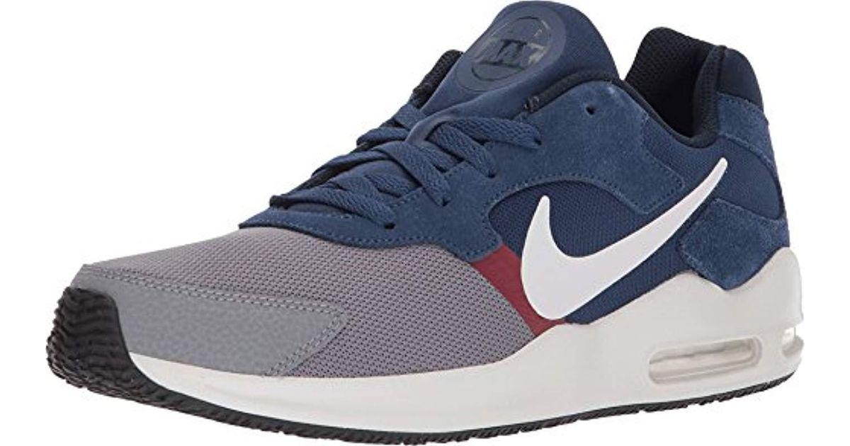 scarpe uomo air max 42