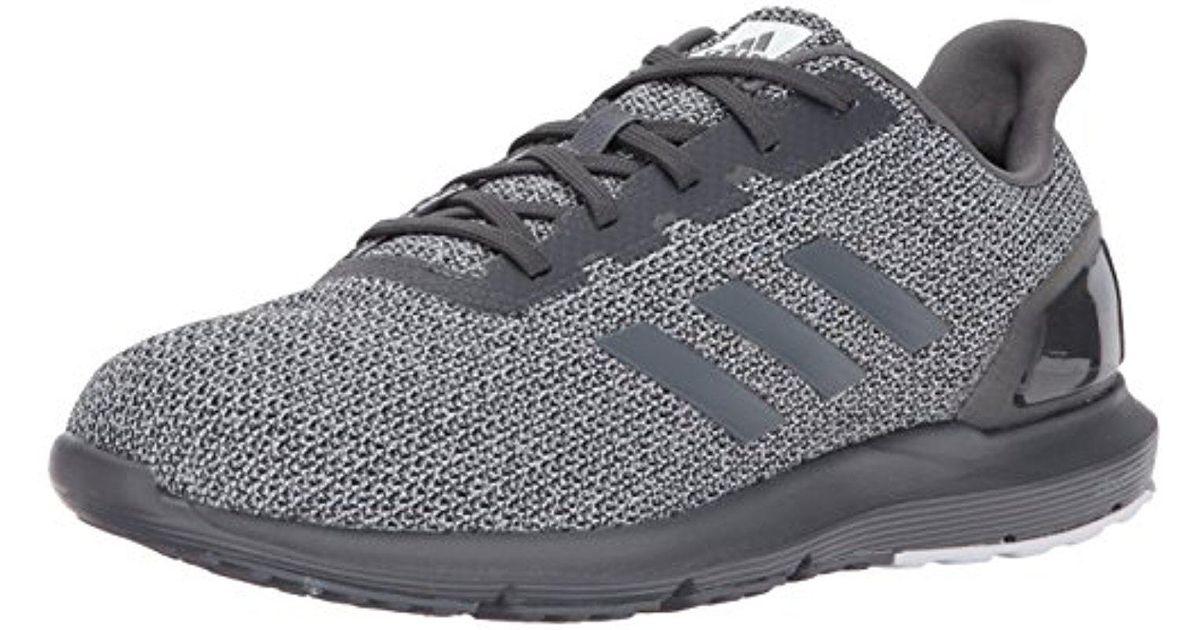 adidas Cosmic 2 Sl M Running Shoe in