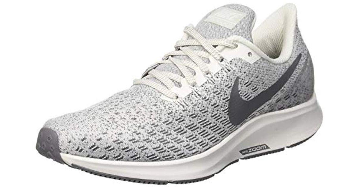 0f0cd861b20ff Nike Air Zoom Pegasus 35 Running Shoes - Lyst