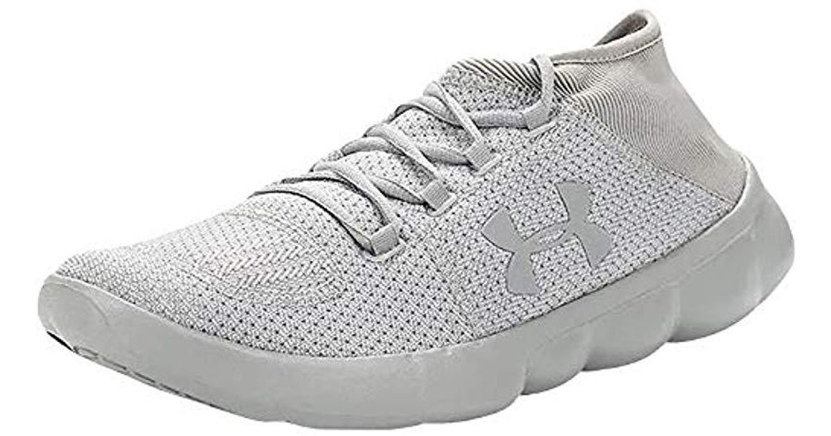 Under Armour Ua Recovery Fitness Shoes