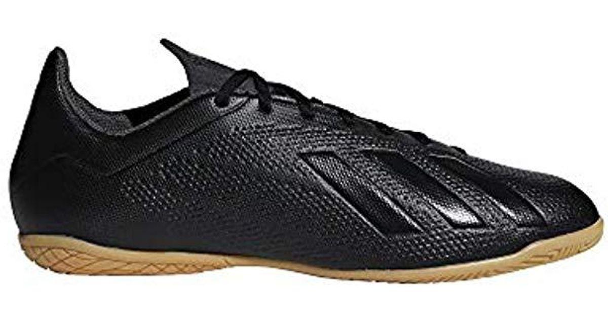 futsal shoes adidas