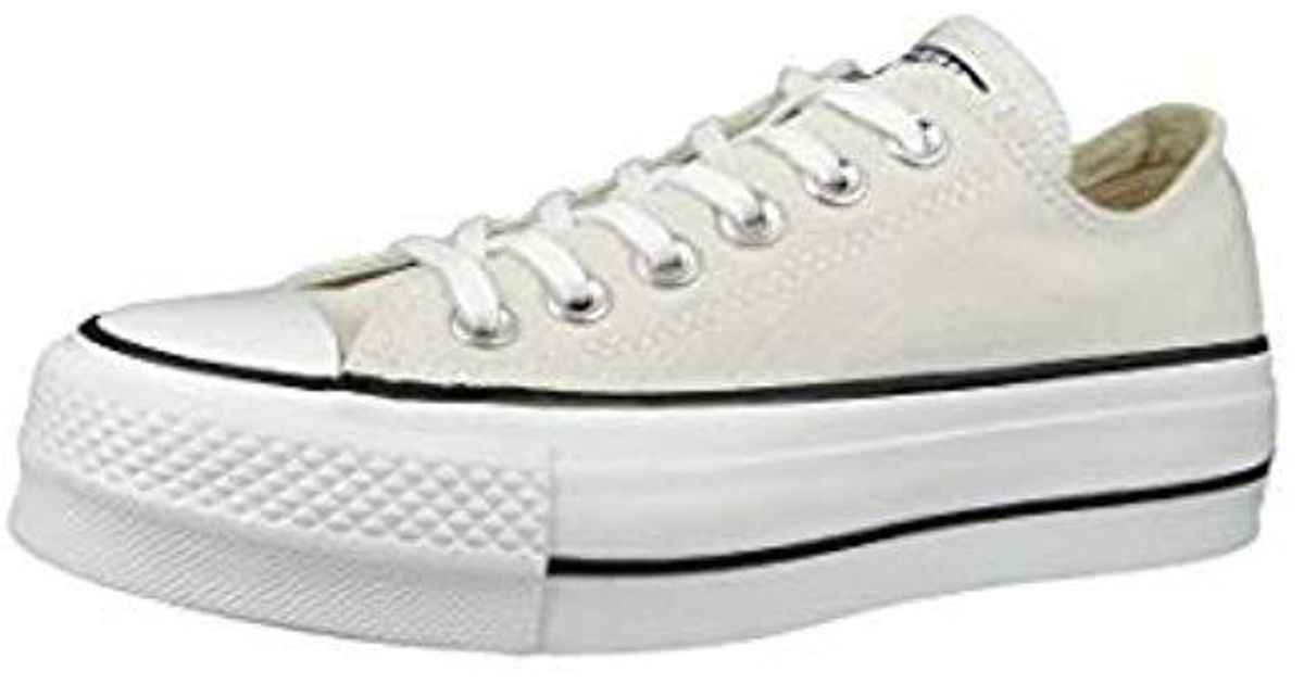 Converse ALL STAR size 37.5 shoes Lmtd. Edition Trainers Shoes UK 4.5 Canvas tennis