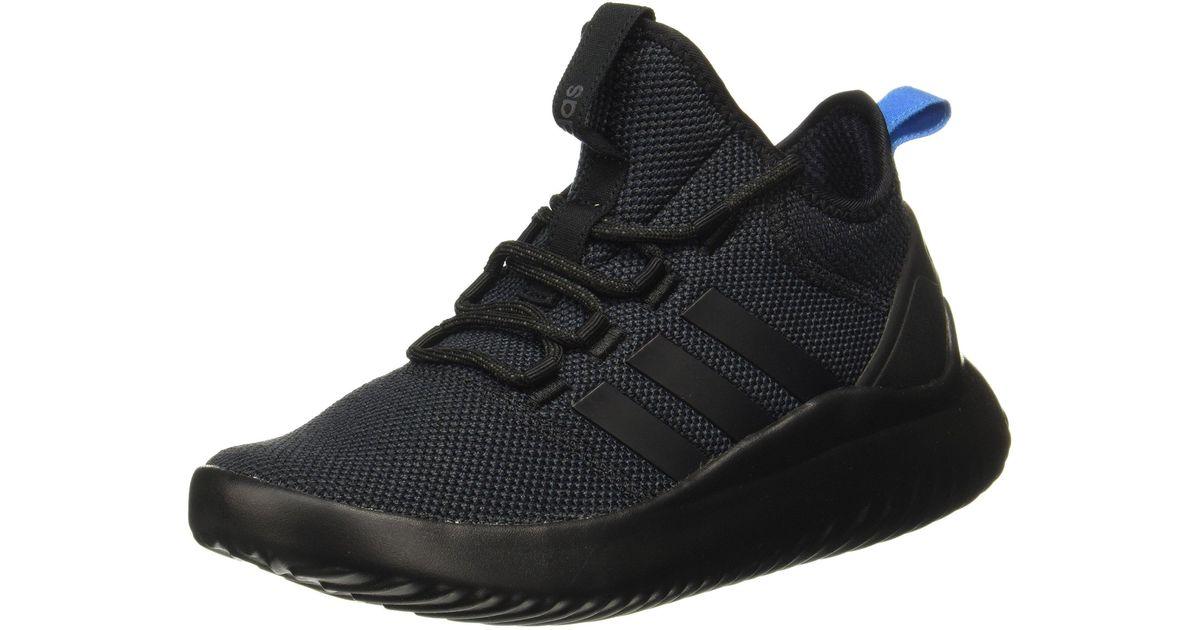 adidas Cloudfoam Ultimate B-Ball Shoes