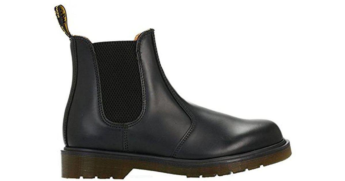 5xv2yYLGqs Black Vegan 2976 Chelsea Boots kUtiqamGDQ