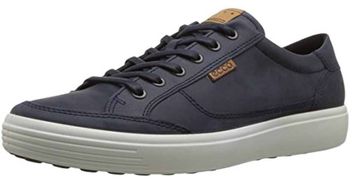 946f19b3103 Lyst - Ecco Soft 7 Sneaker for Men - Save 40%