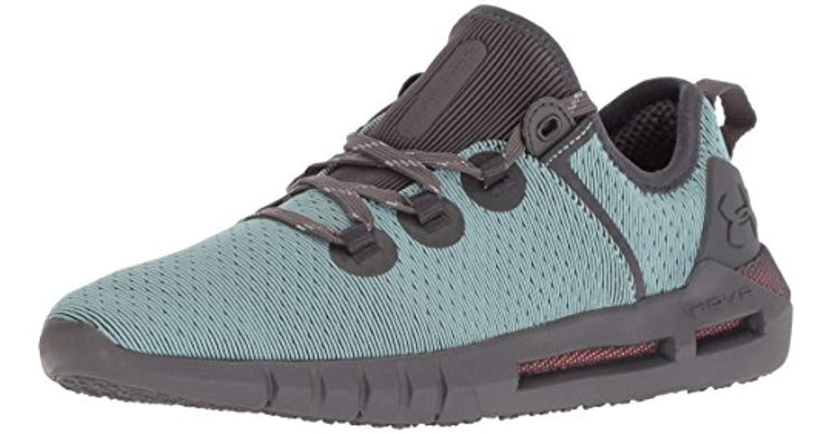 cda3da14 Under Armour Multicolor Hovr Slk Sneaker