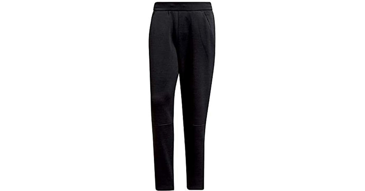 M Zne Adidas PtTrousers Men Black For DIbE9WH2Ye