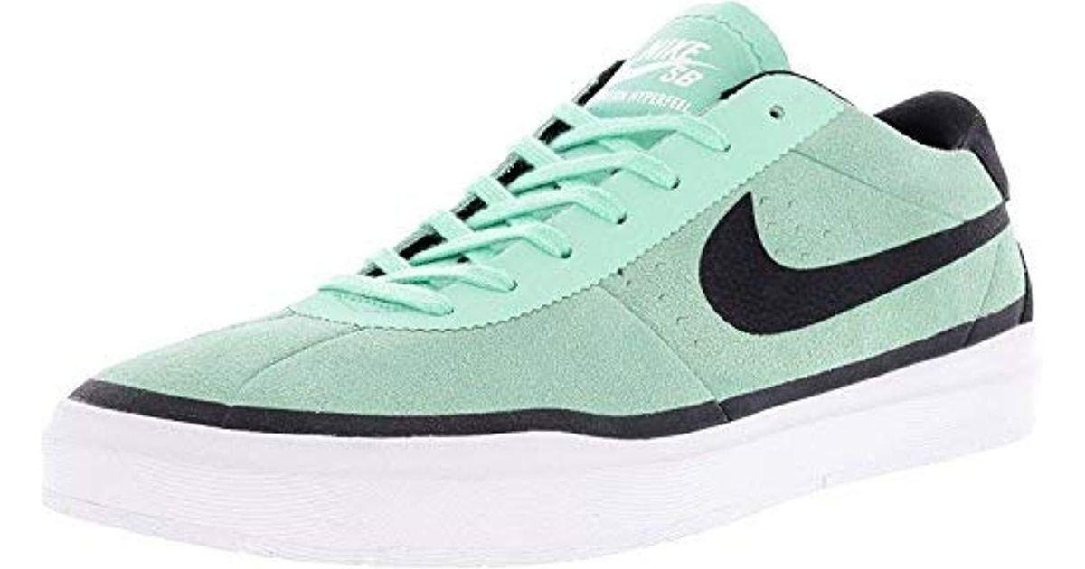 watch shopping latest fashion Nike Paul Rodriguez 9 Vr, Skateboarding in Green for Men - Lyst