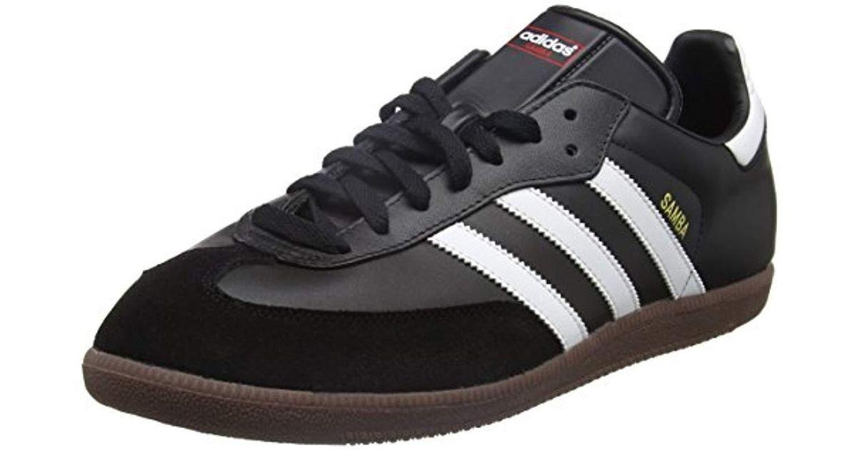 2b2ebc5f850 Adidas Samba Classic