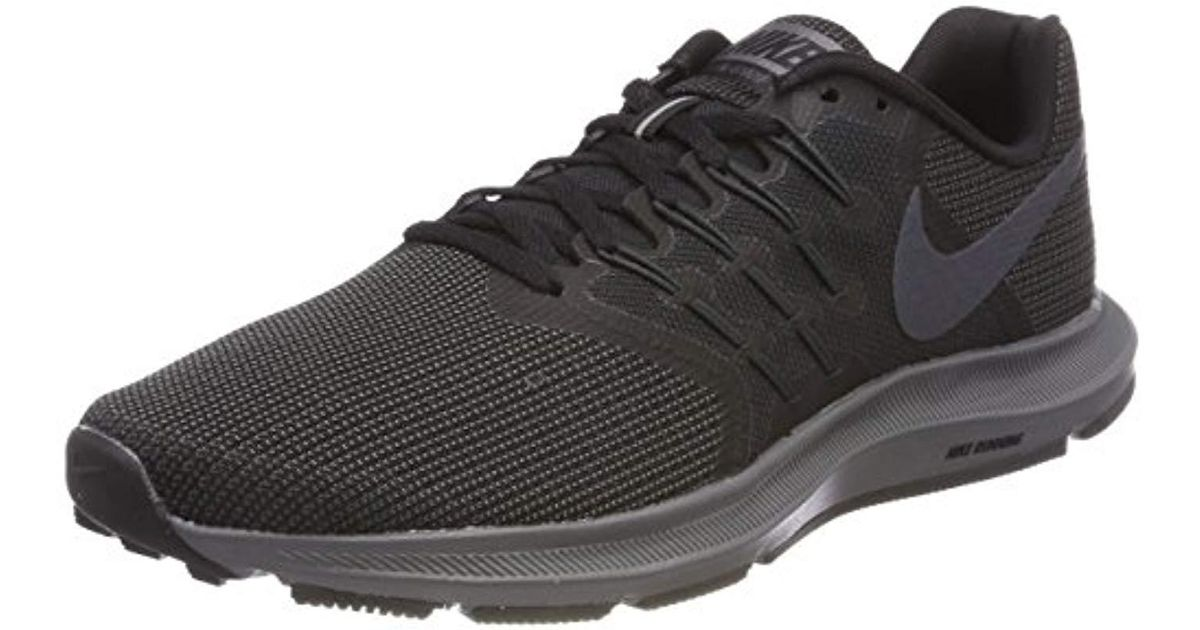 Nike Run Swift Running Sneakers From