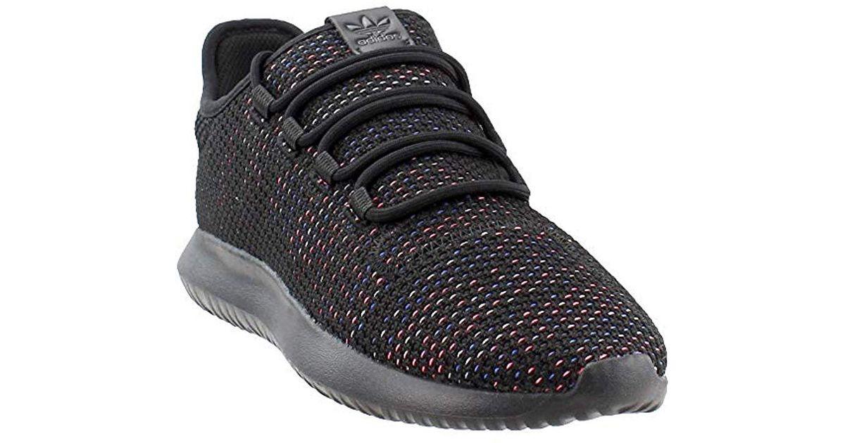 Lyst - adidas Originals Tubular Shadow Ck Fashion Sneakers Running Shoe 751345979