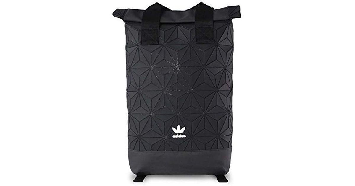 where can i buy adidas 3d bag b2c9c 0479d