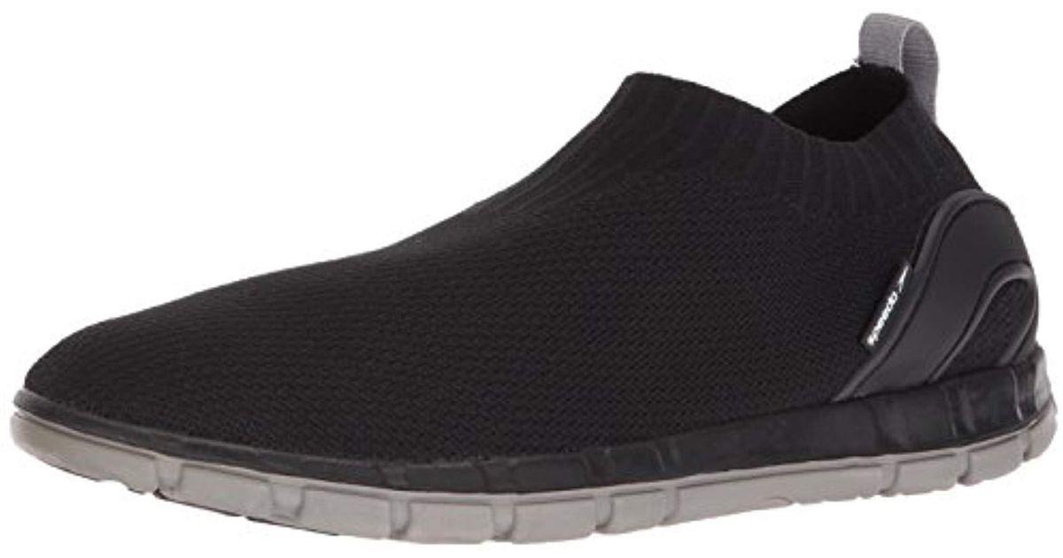 Speedo Mens Surf Knit Athletic Water Shoe Speedo Footwear 7749072