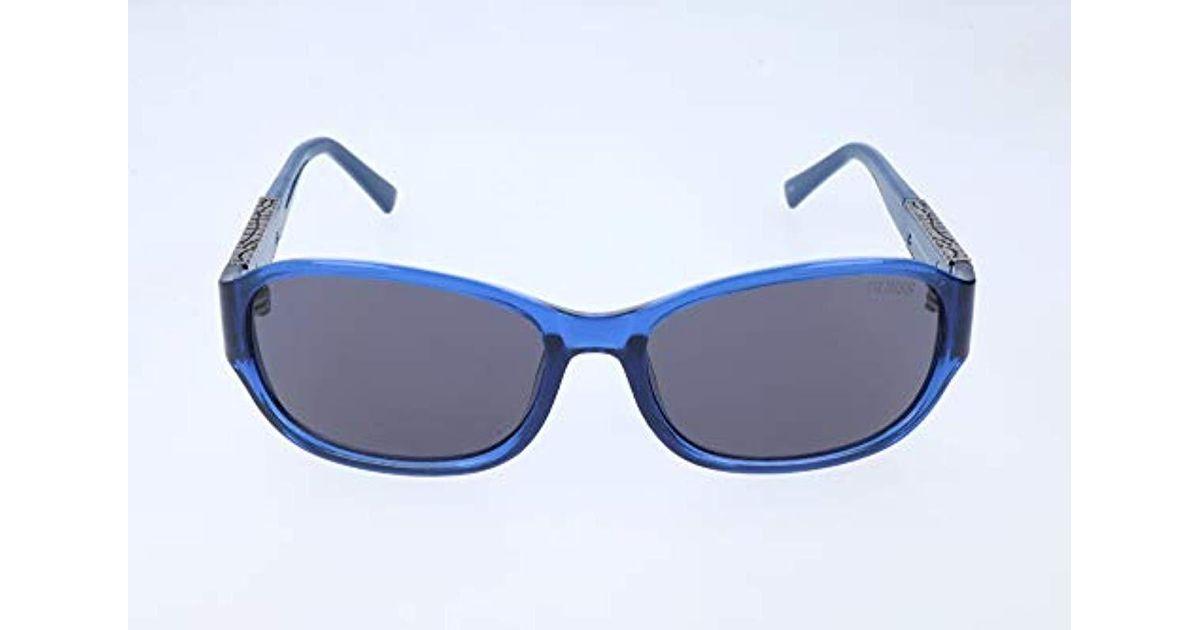 Guess Sonnenbrille GU7425