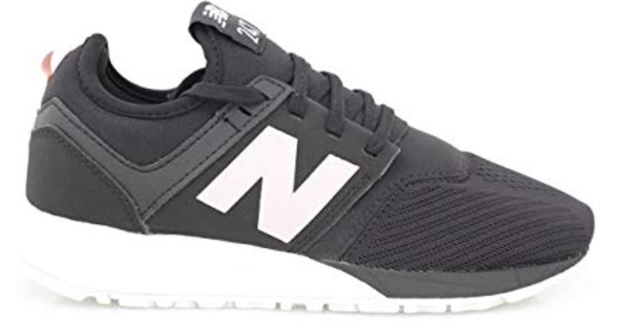 zapatillas new balance 247v1