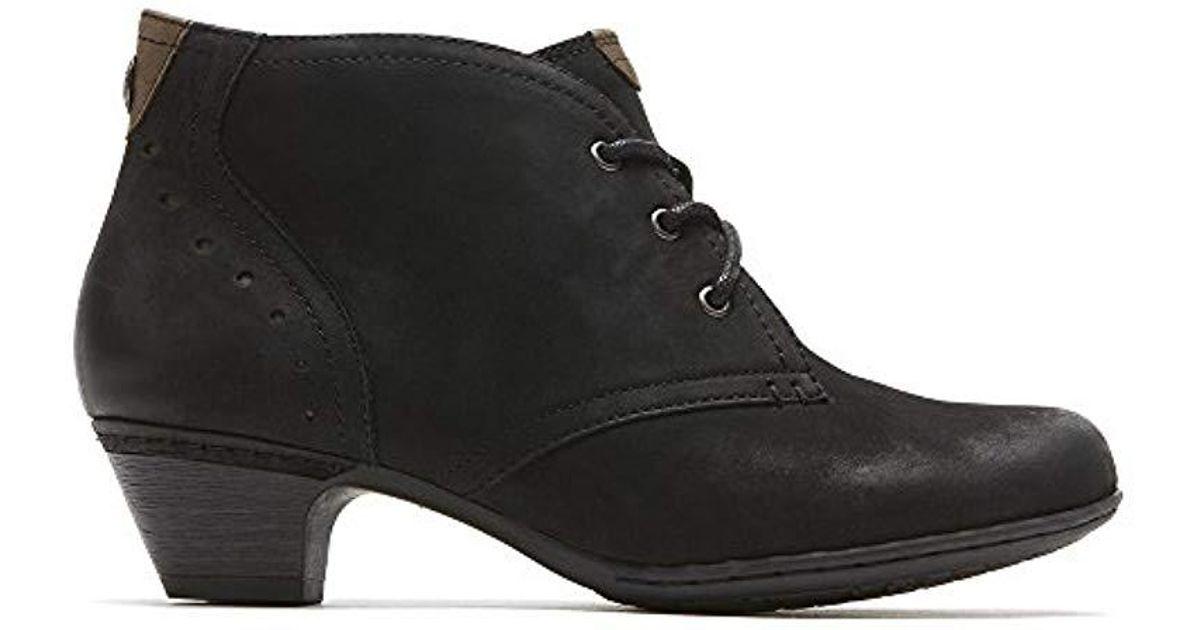 online retailer 41c72 e5853 cobb-hill-Black-Rockport-Aria-ch-Boot.jpeg