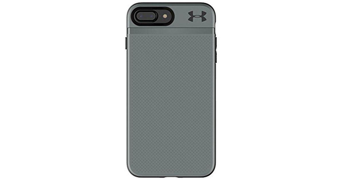 iphone 8 stash case