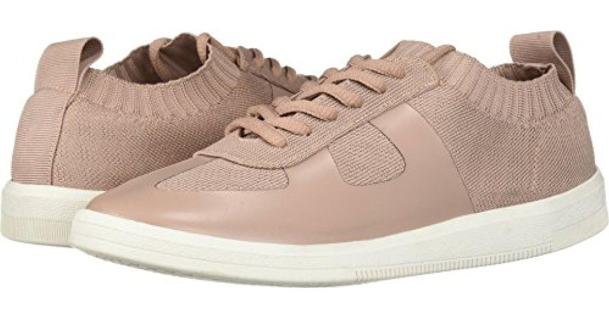 Madden Girl Ana Sneaker, - Lyst