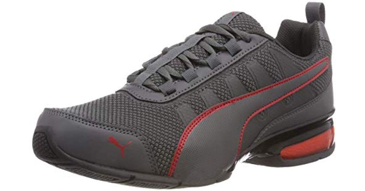 PUMA Multicolor Unisex Adults' Leader Vt Nm Training Shoes for men