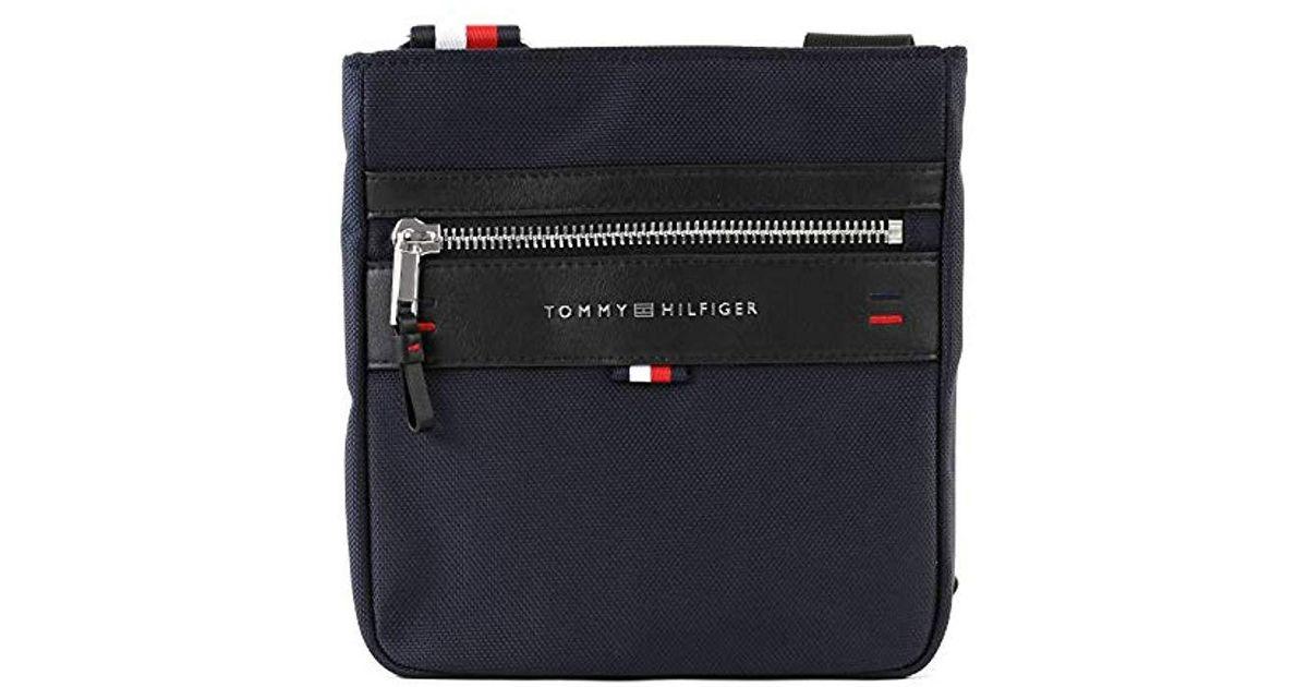 Tommy Hilfiger AM0AM02965 Bolsa de cintura Hombre