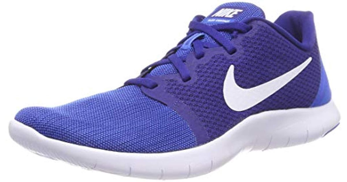 Nike Flex Contact 2 Fitness Shoes in