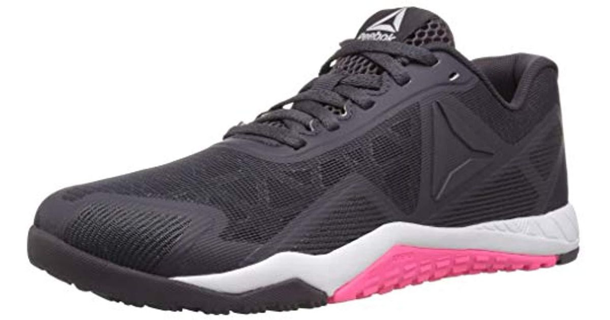 a08dc9fa5116c Lyst - Reebok Ros Workout Tr 2-0 Cross-trainer Shoe - Save 2.5%